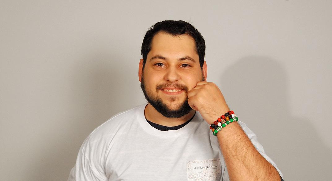 Erik-Sanchez