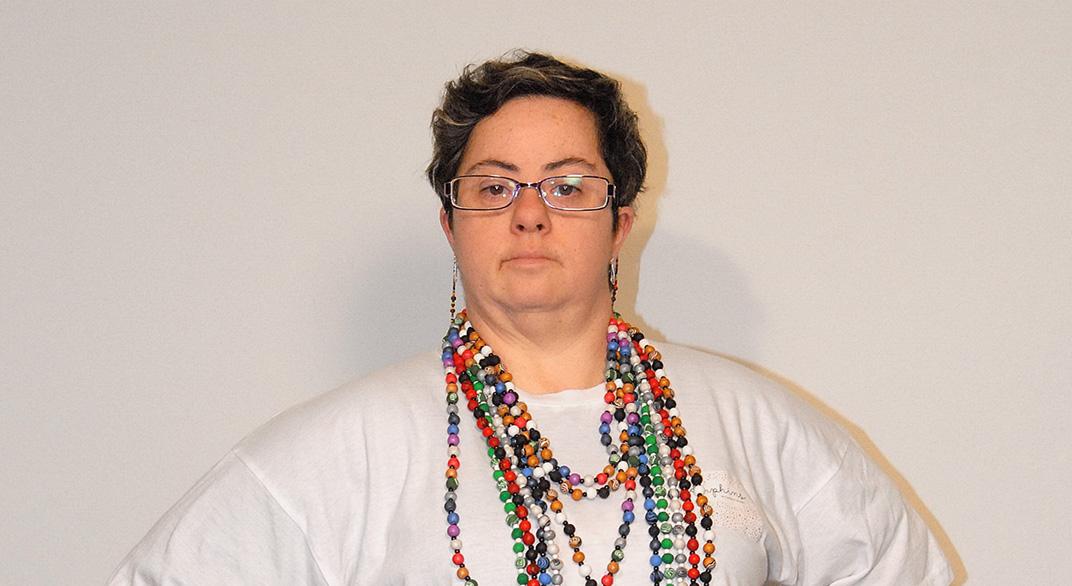 Yolanda-Escribano