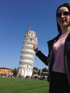 Pisa.2