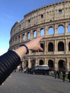 Roma.1