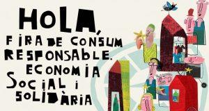 ii-fira-consum-responsable