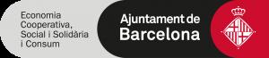 logo-ajuntament-ecssc_color_fonsblancd