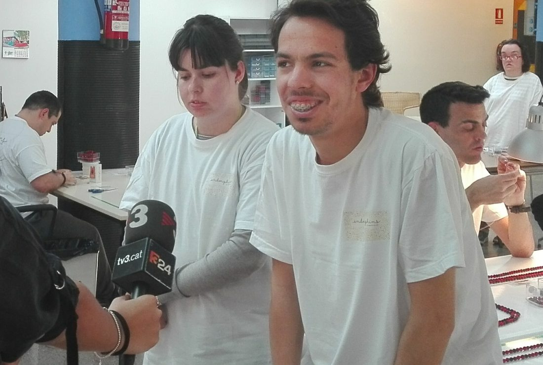 foto TV3